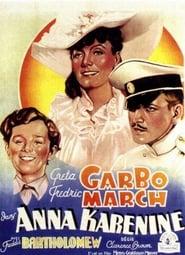Anna Karénine (1935)