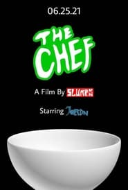 The Chef (2021)