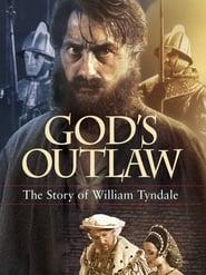 God's Outlaw (1986)