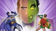 Batman vs. Two-Face სურათები