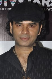 Image Mohit Chauhan