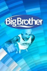 مسلسل Big Brother Deutschland مترجم
