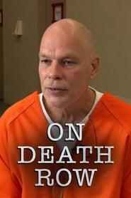 On Death Row 2012