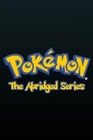 Pokémon: The Abridged Series
