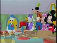 La Casa de Mickey Mouse 2x12