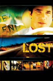 Zagubiony / Lost (2004)
