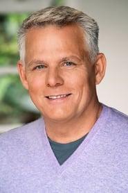 Gregg Christie