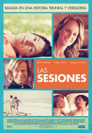 Seis Sesiones de Sexo (2012)