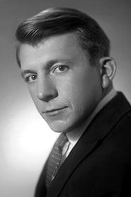 Georgiy Shtil