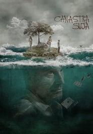 Canastra Suja (2016) Zalukaj Online