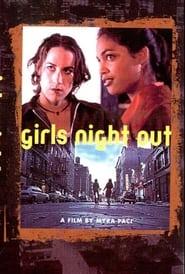 Girls Night Out 1997