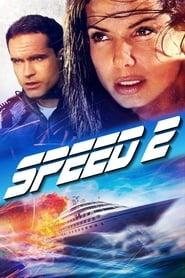 Speed 2: Cruise Control 1997