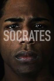 Sócrates (2018)