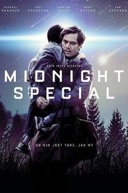 Midnight Special film online