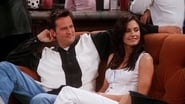 Friends Season 7 Episode 23 : The One with Chandler and Monica's Wedding (1)