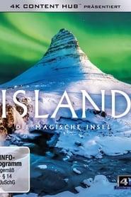 Island 4K – Die magische Insel
