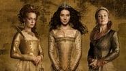 Reign : Le Destin d'une reine en streaming