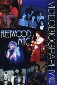 Fleetwood Mac: Videobiography 2007