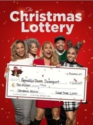 The Christmas Lottery (2020) Watch Online Free