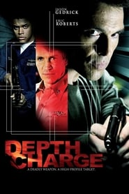 Depth Charge : The Movie | Watch Movies Online