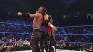 WWE SmackDown Season 7 Episode 50 : December 9, 2005