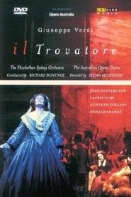 Il trovatore (1983)