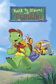 Watch Back to School with Franklin (2003)