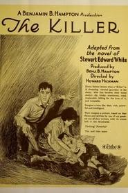The Killer 1921