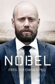 Nobel - fred for enhver pris