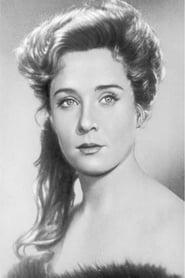 Vera Pashennaya