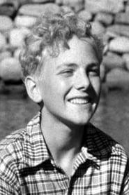 Otto Møller Jensen