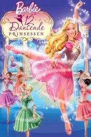 Barbie en de 12 Dansende Prinsessen