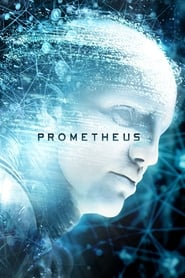 Prometheus movie hdpopcorns, download Prometheus movie hdpopcorns, watch Prometheus movie online, hdpopcorns Prometheus movie download, Prometheus 2012 full movie,