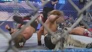 WWE SmackDown Season 9 Episode 11 : March 16, 2007