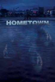 Hometown 1×6