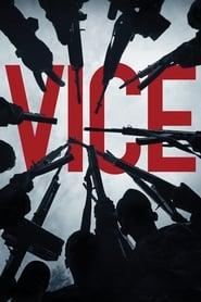 VICE-Azwaad Movie Database