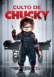 Descargar Cult of Chucky (2017) BRrip 720p Trial Latino