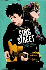 film Sing Street streaming
