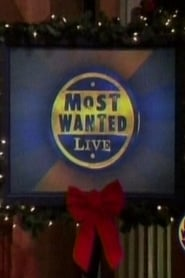 CMT Most Wanted Live: `A Very Special Acoustic Christmas` 2003