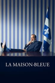 La Maison-Bleue 2020