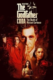 Der Pate, Epilog: Der Tod von Michael Corleone [2020]