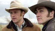 Le Secret de Brokeback Mountain images