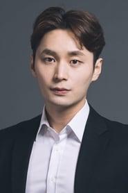 Kang Bong-sung