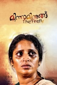 Minnaminungu The Firefly (2017) Malayalam Full Movie Online