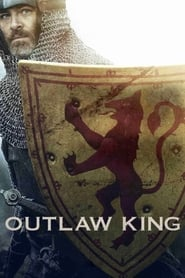 Poster for Outlaw King
