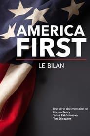 America First, le bilan 2021