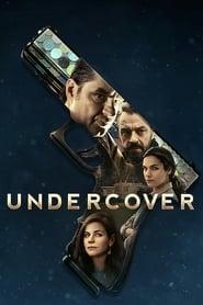 Undercover (2019) Saison 1 HDTV 720p FRENCH