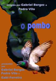 O Pombo (2019)