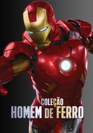 Homem de Ferro Dublado Online