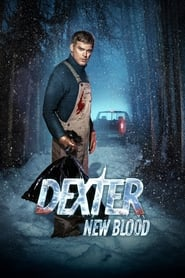 TV Shows Like  Dexter: New Blood